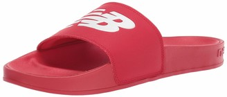 New Balance Men's 200 V1 Slide Sandal