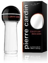 Pierre Cardin Emotion - Eau de Toilette for Men 75ml 2.5fl.oz