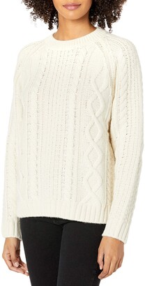 Nudie Jeans Women's Jane Cabel Knit