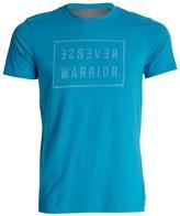 Prana Men's Reverse Warrior Slim Tee 8141536
