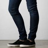 Denim & Supply Ralph Lauren Windom Premium Skinny Jean