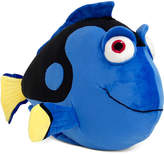 Disney Disney's Finding Dory Sun Ray Decorative Pillow Bedding