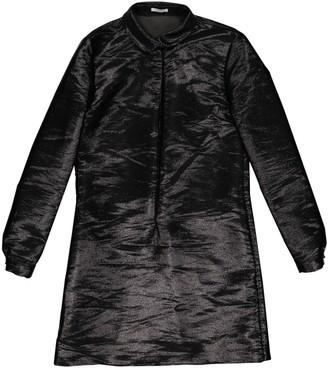 Vilshenko Black Polyester Dresses