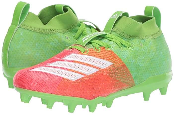 d964a9de4dee Kids Football Cleats - ShopStyle