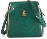 Melie Bianco Accessories, Inc. Frame of Pine Bag