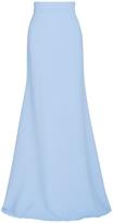 Antonio Berardi A-line Skirt