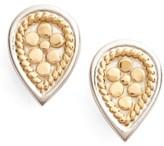 Anna Beck Women's Teardrop Stud Earrings (Nordstrom Exclusive)