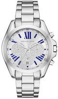 MICHAEL Michael Kors 38mm Bradshaw Chronograph Watch
