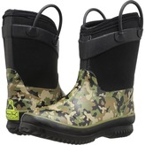 Western Chief Wilderness Camo Neoprene Boot (Toddler/Little Kid)