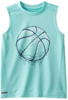 Jumping Beans Boys 4-10 Jumping Beans® Textured Muscle Tee
