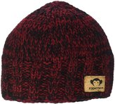 Appaman Rocky Hat (Inf/Kid) - Biking Red Melange - M (2-4Y)