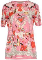 Piccione Piccione T-shirts - Item 12015564