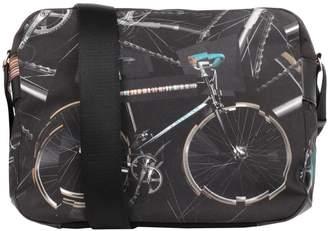 Paul Smith Work Bags - Item 45489141VF