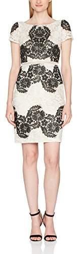 Adrianna Papell Women's Ap1E2011 Dress,8