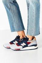 New Balance 998 Made In America Sneaker