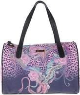 Just Cavalli Handbags - Item 45309799