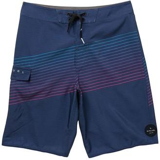 Rip Curl Invert Board Shorts (Big Boys)