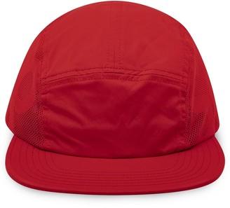 Supreme Sup mesh camp cap