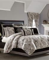 J Queen New York Giuliana Comforter Sets
