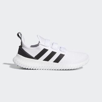 adidas Kaptir Shoes