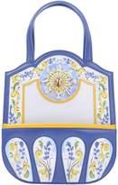 Braccialini Handbags - Item 45367484