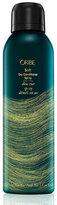 Oribe Soft-Dry Conditioning Spray 5.3 oz