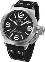 TW Steel Men's Watch TW2