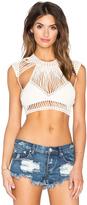 Lisa Maree A Final Change Bikini Top