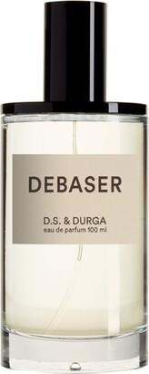 D.S. & Durga Debaser Eau de Parfum