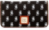 Dooney & Bourke Mariners Large Slim Phone Case