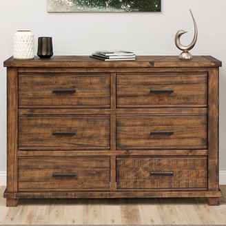 Reclaimed Wood Dresser Shop The World S Largest Collection Of Fashion Shopstyle