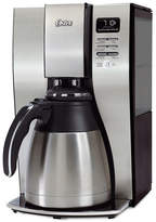 Oster Ten-Cup Optimal Brew Thermal Programmable Coffeemaker