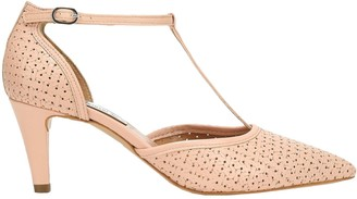 Loretta Pettinari Pumps