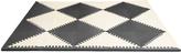 Skip Hop Playspot Geo Floor Tiles