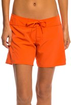 "Volcom Swimwear Simply Solid 5"" Boardshort 8139696"