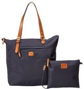 Bric's Milano - X-Bag Sportina Grande Shopper Tote Handbags