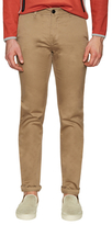 Norse Projects Arnkell Light Flat Front Chinos