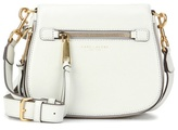 Marc Jacobs Recruit Small Leather Shoulder Bag