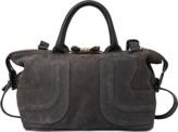 See by Chloe Kay mini Zipped Bag