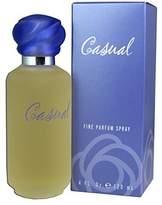 Paul Sebastian Casual Eau de Parfum for Women 120 ml by