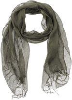 Baldessarini Oblong scarves - Item 46518500