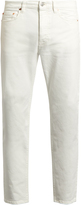 Acne Studios Town straight-leg jeans