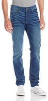 Lucky Brand Men's 1 Authentic Skinny In