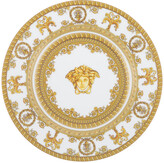 Versace I Love Baroque Plate