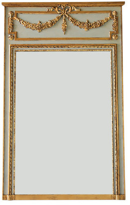 Ave Home Regent Tremeau Mirror