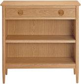 furniture delivery shopstyle uk. Black Bedroom Furniture Sets. Home Design Ideas