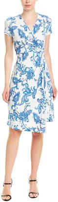 Amelia Midi Dress