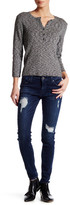 Hudson Krista Super Skinny Jean