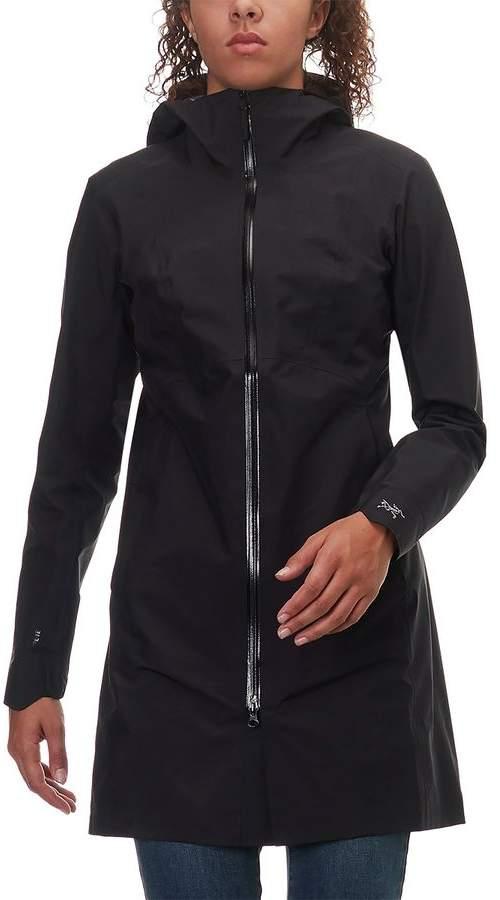 Arc'teryx Imber Jacket - Women's