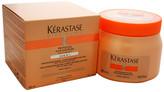 Kérastase 16.9Oz Discipline Protocole Hair Discipline Soin
